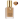 Estée Lauder Double Wear Stay In Place Makeup