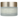 INIKA Phytofuse Renew Maca Root Day Cream by Inika