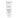 Payot Crème Micellaire Demaquillante by PAYOT