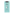 Mr Bright Whitening Charcoal Kit With LED - 2 Week Supply by Mr Bright