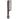 evo fabuloso detangling comb