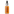 TAN-LUXE THE FACE 30ml by Tan-Luxe