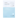 innisfree Hydra Solution Mask - Oily Skin by innisfree