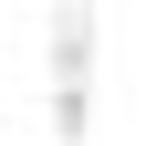 Kiehl's Centella Sensitive Cica-Cream 50ml by Kiehl's Since 1851