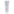 Paul Mitchell Clean Beauty Repair Conditioner 250ml by Paul Mitchell