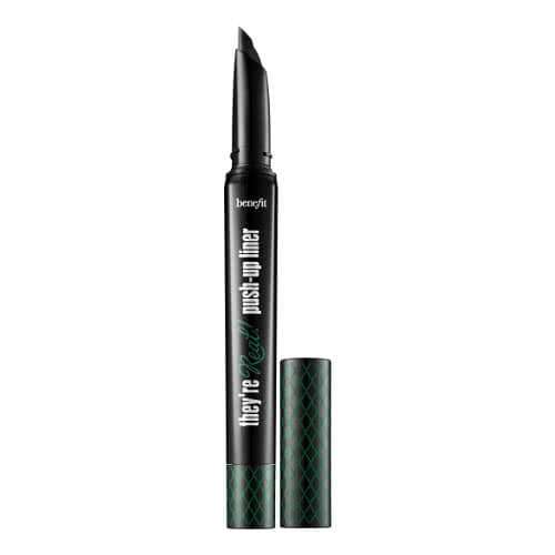 Benefit They're Real! Beyond Belief Push Up Liner by Benefit Cosmetics