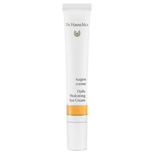 Dr Hauschka Daily Hydrating Eye Cream 12.5g (renamed from Revitalising Eye Cream) by Dr. Hauschka