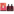 Oribe Beautiful Color Duo by Oribe