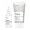 The Ordinary Acne & Blackhead Fighters Pack