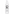 Priori TTC fx340 - Skin Restore Crème by PRIORI