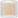 Napoleon Perdis Hybrid Veil Luminizer Pay Attention by Napoleon Perdis