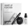MAKE UP FOR EVER Essential Wonders Kit