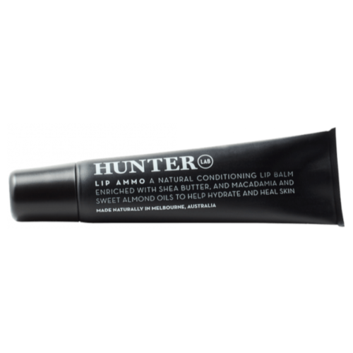 Hunter Lab Lip Ammo 15ml by Hunter Lab