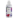 R+Co Analog Cleansing Foam Conditioner by R+Co