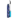 M.A.C COSMETICS Extended Play Perm Me Up Lash - Perm Black by M.A.C Cosmetics