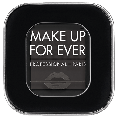 MAKE UP FOR EVER Refillable Makeup Palette XS by MAKE UP FOR EVER