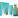 MOROCCANOIL Treatment 100ml & Hydrating Mask 75ml by MOROCCANOIL