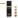 Mirenesse Velvet Maxi Lift Line Treatment Foundation with Renovage
