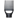 ghd Helios comb Nozzle by ghd