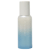Minenssey Hydrating Cleansing Souffle 120ml