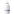 Philip Kingsley Pure Blonde Silver Daily Shampoo 250ml  by Philip Kingsley