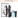Lancôme Hypnôse Doll Eyes Mother's Day Mascara Set by Lancôme