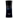 Giorgio Armani Armani Code for Men EDT Spray 50ml by Giorgio Armani