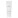 Alpha-H Micro Super Scrub with 12% Glycolic Acid 100ml by Alpha-H