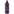 Aveda Invati advanced exfoliating shampoo RICH 1000ml by Aveda