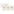 Maison Balzac Bonne Journee Candle Trio Set by Maison Balzac