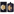 Glasshouse Magic Spell Candle 380g by Glasshouse Fragrances