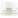 Kiehl's Creamy Eye Treatment with Avocado 14g by Kiehl's Since 1851