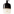 Oribe Gold Lust Repair & Restore Shampoo 1000ml