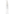 Goldwell Kerasilk Revitalize Detoxifying Serum 100ml by Goldwell