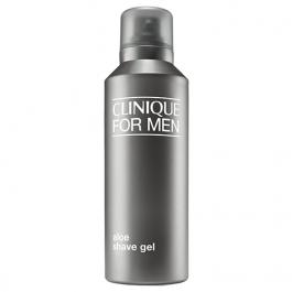Clinique For Men Aloe Shave Gel by Clinique