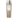 Goldwell Kerasilk Control Shampoo 250ml by Goldwell