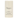 Calvin Klein  Obsession for Men Deodorant Stick 75 mL by Calvin Klein