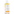 Dr Hauschka Eye Make-up Remover 75ml by Dr. Hauschka