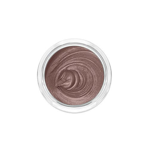 3INA The Cream Eyeshadow by 3INA