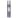 Goldwell Kerasilk Style Texturizing Finish Spray 200ml by Goldwell