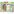 philosophy chocolate dipped shortbread 2 piece set by philosophy