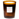 Lola James Harper #2 The Music Studio on Trufo Street Candle 190gm