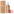 Benefit Hello Happy Flawless Brightening Foundation by Benefit Cosmetics
