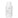 mesoestetic hydratonic toning lotion by Mesoestetic