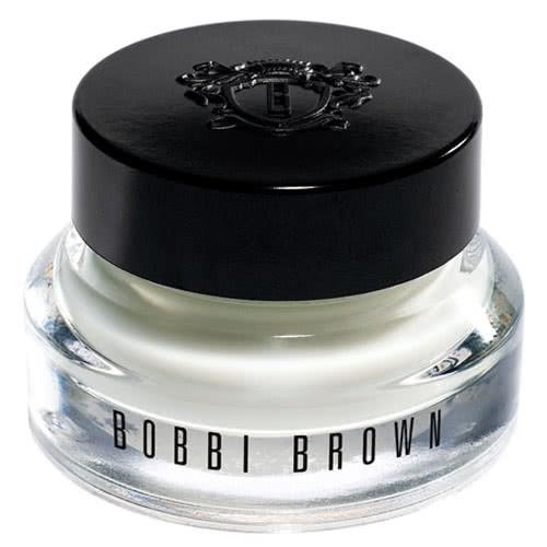 Bobbi Brown Hydrating Eye Cream by Bobbi Brown
