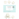 Circa Home Scented Soy Melts - Oceanique