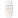 mesoestetic mesoprotech mineral matt anti-aging fluid 50ml by Mesoestetic