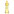 Payot Elixir Beauty Oil by PAYOT