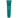 Aveda botanical repair strengthening leave-in treatment 100ml by Aveda