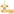 Glasshouse Fragrances Tahaa Bauble - 30g by Glasshouse Fragrances